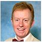 Dr Giles Elrington