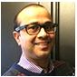 Dr Sanjay Suman