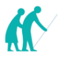 Care of older person webinar