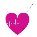Cardiology webinar