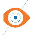Ophthalmology webinar